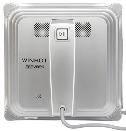 Vorführgerät: Winbot W830 Ecovacs Fensterputzroboter inkl. 14 Tage Testzeitraum