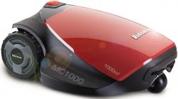 Vorführer: Robomow MC1000 Rasenmähroboter inkl. 14 Tage Testzeitraum