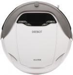 Deebot D63s - Saugroboter inkl. 14 Tage Testzeitraum