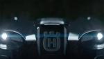 Beleuchtung Automower 330 - Husqvarna