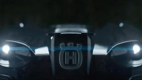 Beleuchtung Automower 330x