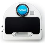 Neato Botvac D75 - Saugroboter