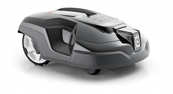 Vorführgerät: Automower 310 Rasenmähroboter inkl. 14 Tage Testzeitraum