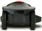 Robomow RC308 hinten