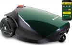 HAMMER-PREIS: Robomow RC308 Rasenmähroboter mit App und patentierten Kantenschnitt