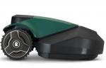 Robomow RS615 Seite