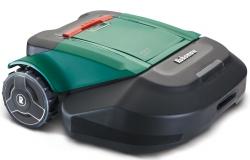 Robomow RS615u Rasenmähroboter mit App und Kantenschnitt
