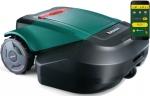 KRAFTPAKET: Robomow RS635 Pro S (Modell 2020) Rasenmähroboter mit App inkl. 14 Tage Testzeitraum
