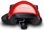 Robomow MC800 - Rasenmähroboter