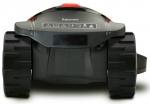 Robomow MC1200 - Rasenmähroboter