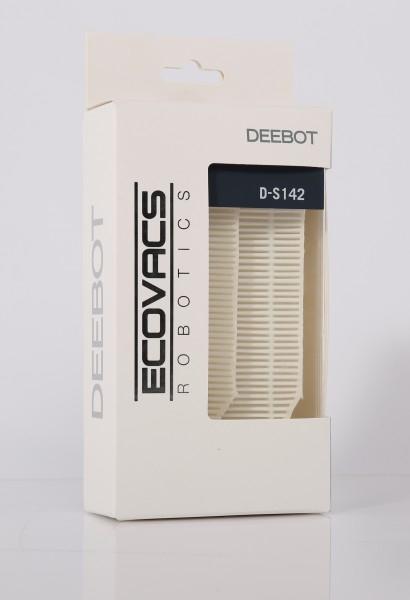 Feinstaubfilter Deebot D83 - Ecovacs