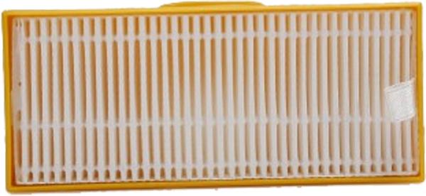 Feinstaubfilter Deebot D45 - Ecovacs