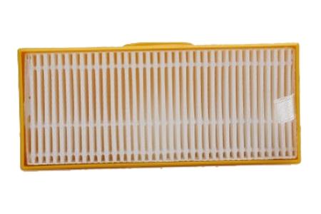 Feinstaubfilter Deebot D35 - Ecovacs