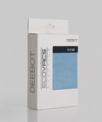 Bodenwisch-Mop Deebot D83 - Ecovacs