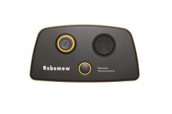 Bluetooth Fernbedienung (RC,TC,MC,RS,MS,TS) - Robomow