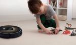 Roomba 980 Kind