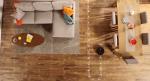 Roomba 980 Raumerkennung