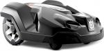 Automower 430x Modell 2020 Rasenmähroboter mit App und hoher Intelligenz