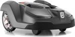 Husqvarna Automower 450x Modell 2020 Rasenmähroboter mit App und hoher Intelligenz