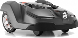 Automower 450 (Modell 2017) Mähroboter inkl. 14 Tage Testzeitraum