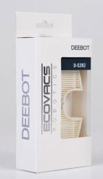 Filter Deebot DM85 - Ecovacs 1