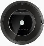 Vorführgerät: Roomba 880 - Saugroboter