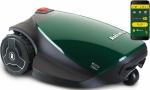 Robomow RC312 Pro S (inkl. RoboHome) Rasenmähroboter mit App inkl. 14 Tage Testzeitraum
