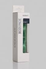 Hauptbürste D-S211 für Deebot D83 - Ecovacs