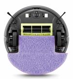 Wischroboter & saugen: MR6800 - Moneual