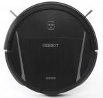 Wischroboter mit Wassertank & saugen: Deebot DM85 inkl. 14 Tage testen