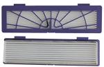 HEPA-Filter (2 Stück) für Neato Robotics Saugroboter