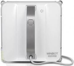 Sonderaktion: Winbot W850 Fensterputzroboter inkl. 14 Tage Testzeitraum