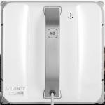 Winbot W850 Ecovacs - Fensterputzroboter