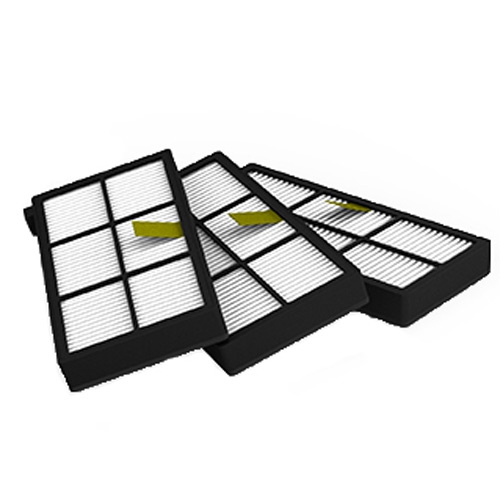 Filter Roomba 8er Serie 2