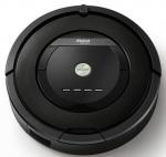 iRobot Roomba 876 oben