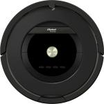 iRobot Roomba 876 stehend