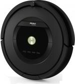 iRobot Roomba 876 seite links