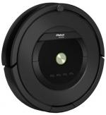 iRobot Roomba 876 seite rechts