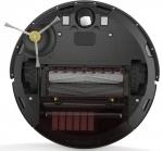 iRobot Roomba 876 unten