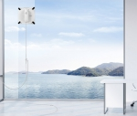 Winbot W950 Fenster