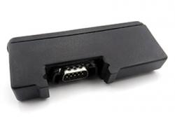 GSM Mobilfunk Modul - Robomow