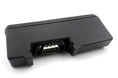 robomow rc 312 begrenzungskabel kaufen und verlegen. Black Bedroom Furniture Sets. Home Design Ideas