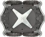 Techline B6 Messer
