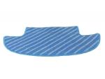 Mikrofaserpad (3 Stck.) - Deebot Slim 2
