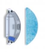 Produktbild Wassertank Deebot D600 + D601 Saugroboter