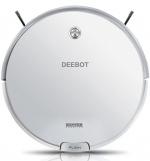 TOP-PREIS: Ecovacs Deebot DM82 Saugroboter