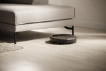 Deebot DM81 Couch