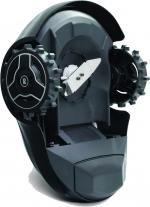 Robomow RX12 Messer