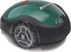 Robomow RX12 Rasenmähroboter für kleine Gärten