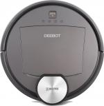 Deebot R96 - Saug- Wischroboter